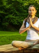 7 Ways to Bring Balance to your Mind & Body